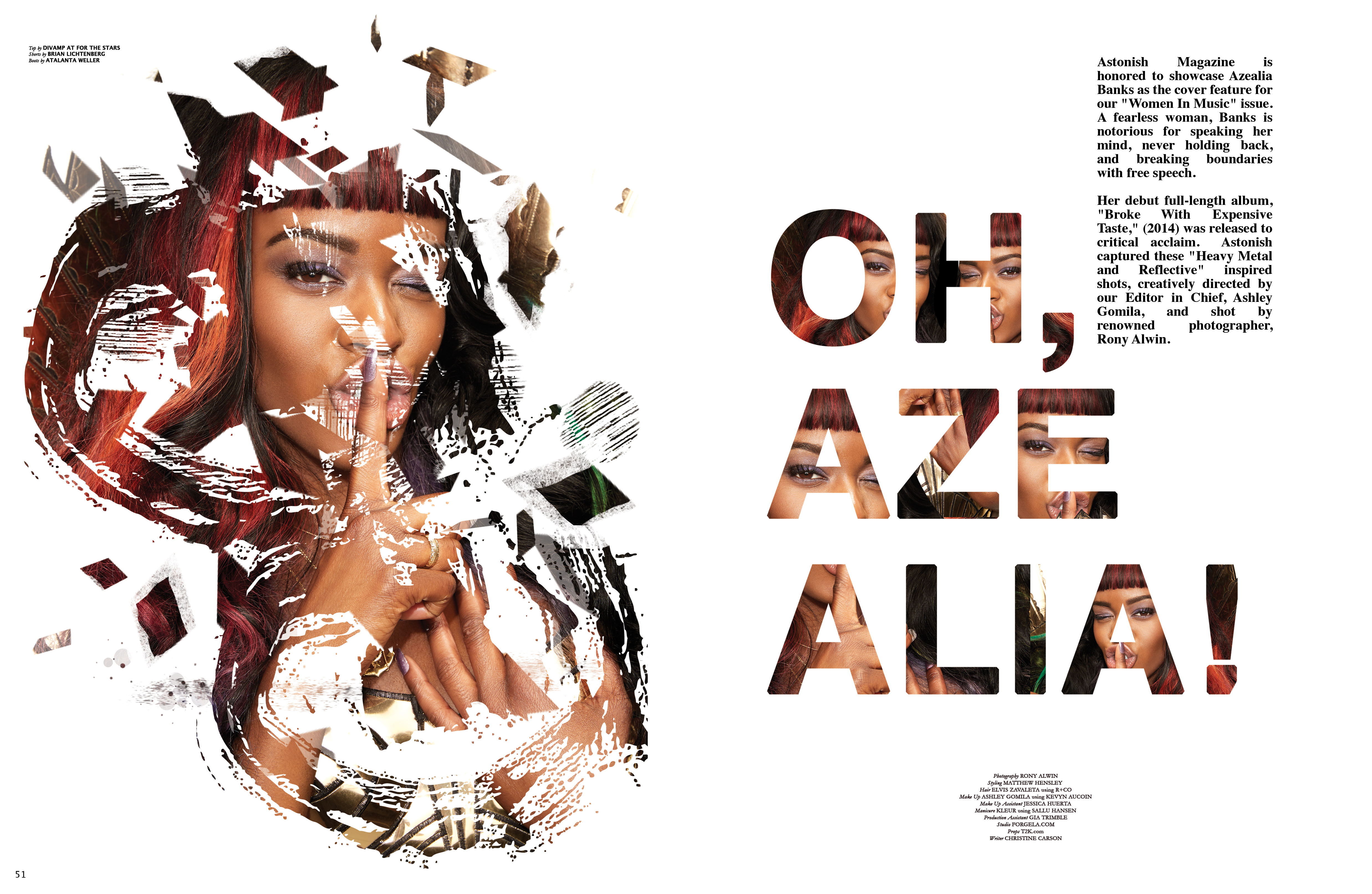 azealia01