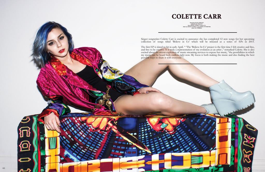 COLETTE01