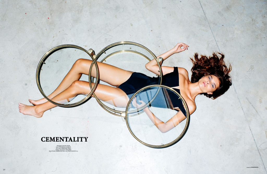 _Cementality-01