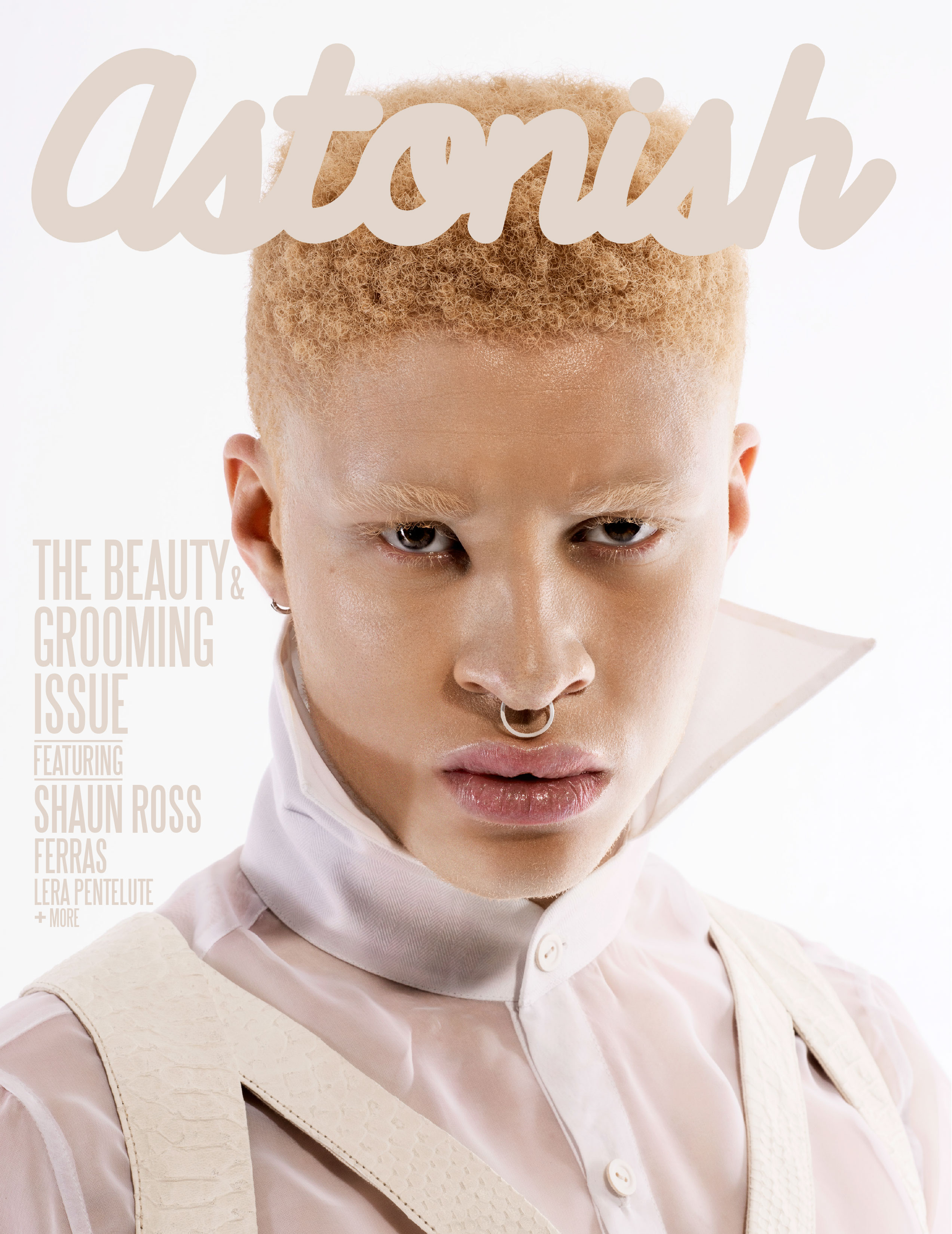 astonishcover_issue4